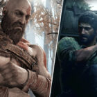 PlayStation Productions Launches To Adapt Sony Games To TV And Film