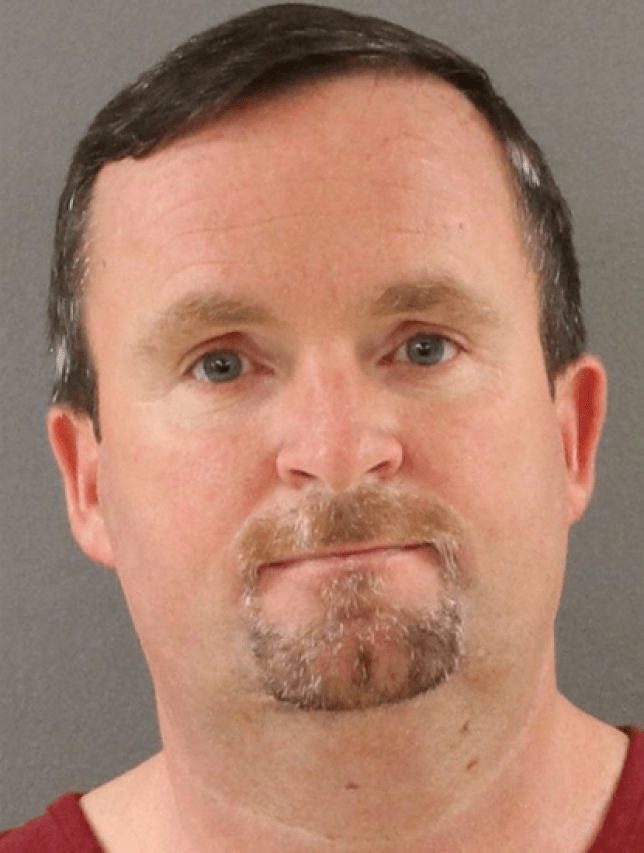 Pastor convicted for sexual assault