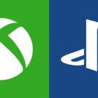 PlayStation Clarify 'As Of Now, There Is No Partnership Between Sony And Microsoft'