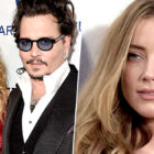 Amber Heard's Last Message To Johnny Depp