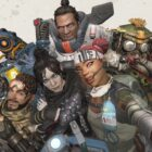 Apex Legends Producer Calls Players 'Ass-Hats' In Reddit Thread