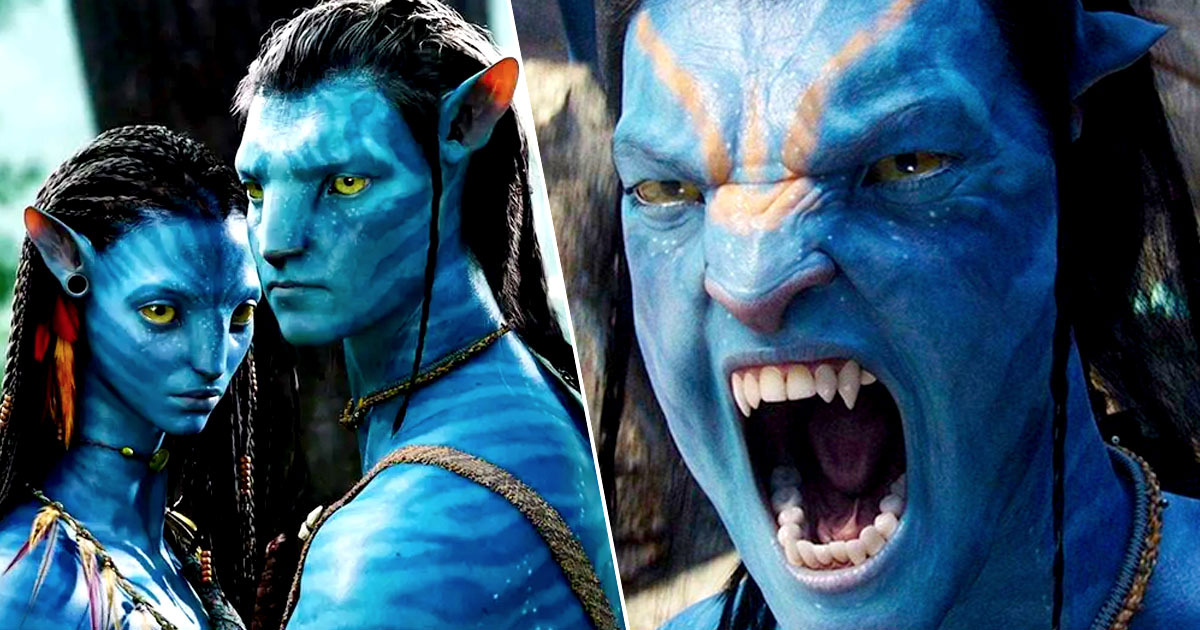 avatar sequel confirmed by Disney