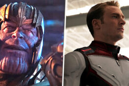 avengers: endgame is third best film ever according to IMDb
