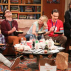 The Big Bang Theory Is Finally Over For Good