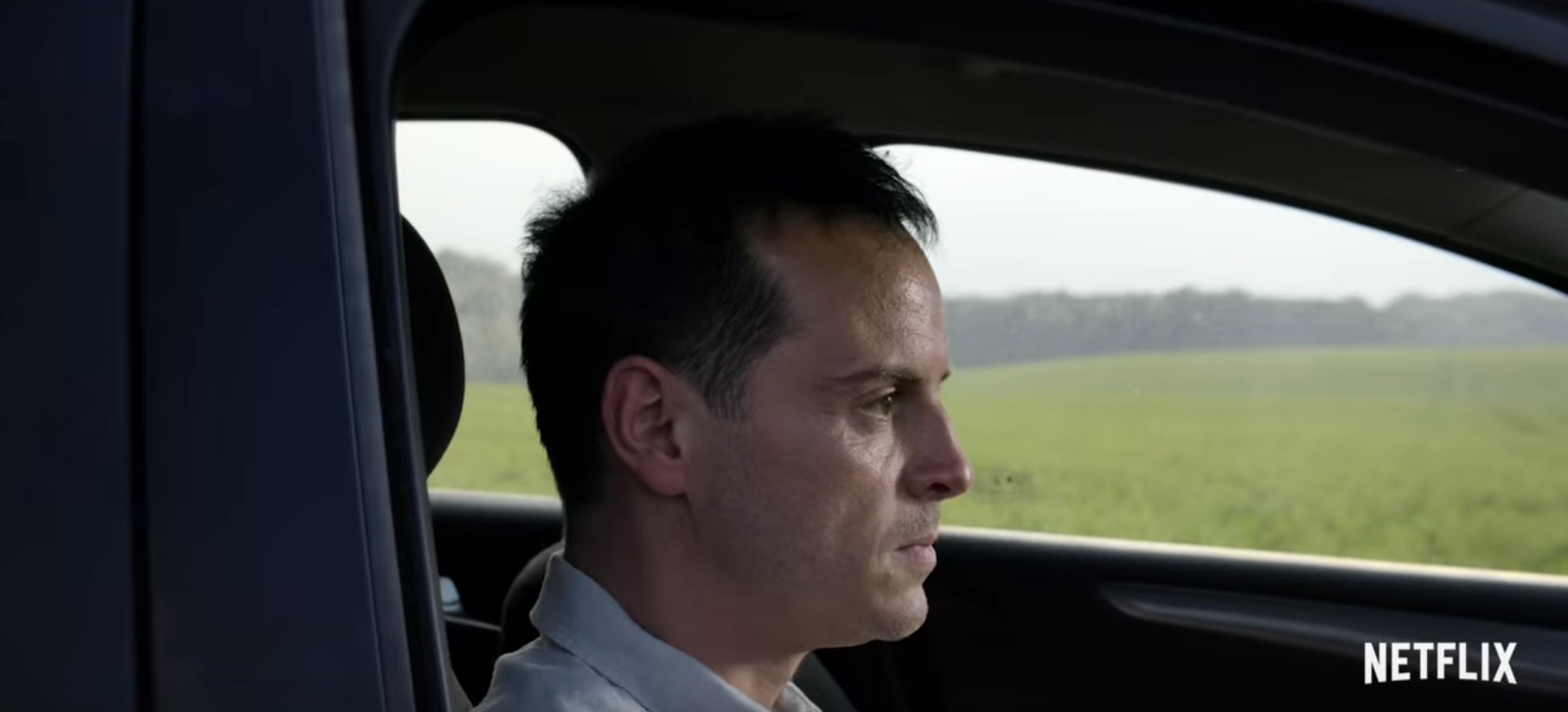 andrew scott in black mirror trailer
