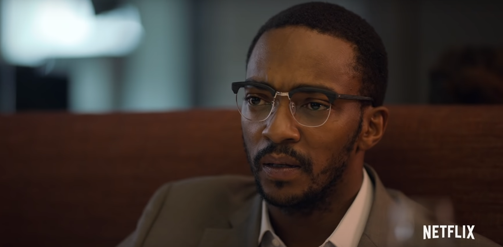 anthony mackie in black mirror season 5 trailer