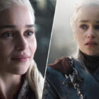 Emilia Clarke Shares Her Thoughts On Game Of Thrones Finale