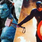 Avengers: Endgame Officially Passes Avatar At All-Time US Box Office