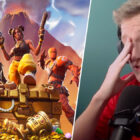 Pro Fortnite Player Tfue To Sue FaZe Clan Over 'Oppressive Contract'