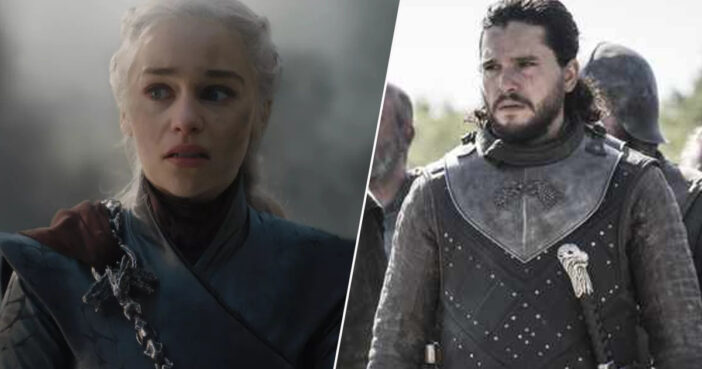You can now get compensation for Game of Thrones spoilers.