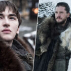 Major Game Of Thrones Finale Death Has Seriously Divided Fans