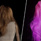 Next-Gen Rendering Video Showcases Jaw-Dropping Hair Graphics