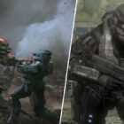 Halo: Reach For PC Is Getting A Closed Test This Week