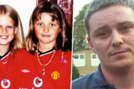 Ian Huntley documentary