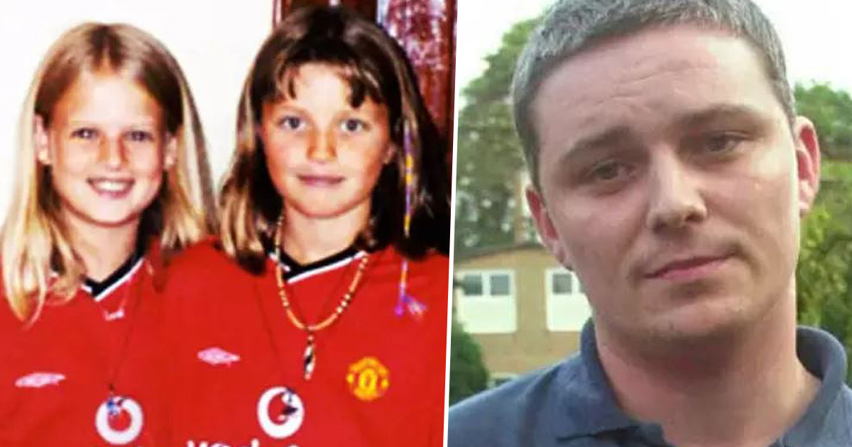 Chilling True Crime Documentary On Ian Huntley Airs Tonight