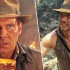 Harrison Ford Says Nobody Else Will Play Ever Indiana Jones