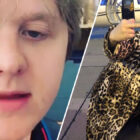 Lewis Capaldi Offers To Become Next Prime Minister