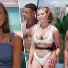 Love Island Announces Comprehensive New Aftercare Plan For Contestants