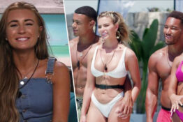 Love Island Announces Comprehensive New Aftercare Plans For Contestants