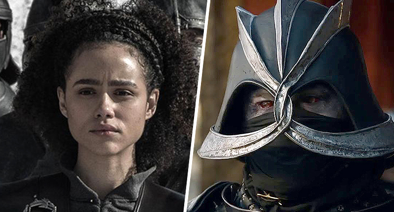 game of thrones' the mountain posts apology to missandei