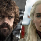 One Million Game Of Thrones Fans Have Signed Petition To Remake Season 8