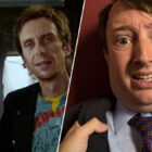 Peep Show Being Redeveloped With Female Leads In US Remake