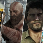 Five PlayStation Franchises That Would Make Incredible TV Shows