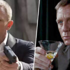 Netflix Orders 'Gay James Bond' Series For Adults