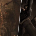 Five Unforgettable Moments In Resident Evil 4