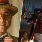 Matthew Vaughn Claims No One In Hollywood Wanted To Make Rocketman