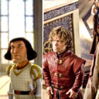 Somebody Compared Game Of Thrones To Shrek And The Similarity Is Unbelievable