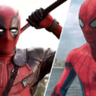 Marvel Might Be Introducing Deadpool In Spider-Man 3