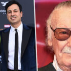 Stan Lee's Former Business Partner Arrested On Charges Of Elder Abuse