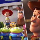 Pixar Just Dropped Final Toy Story 4 Trailer