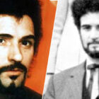 Terrifying New Documentary On Yorkshire Ripper 'To Be Released By Netflix'
