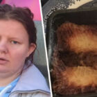 Woman Blames Sainsbury's After Burning Cottage Pie She Put In Microwave For 45 Minutes