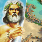 Age of Mythology Will Return At Some Point, Microsoft Teases