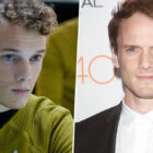 Emotional Anton Yelchin Documentary Trailer Released