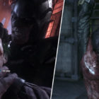 Arkham Knight Is One Of The Greatest Batman Stories Of All Time