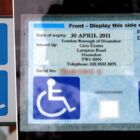 People With Invisible Disabilities Finally Recognised As Eligible For Blue Badges