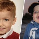 Autistic Boy, 5, Died After Doctors Gave Him 10 Times Dose Of Insulin