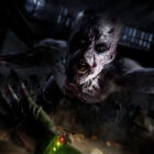 Dying Light 2 Gameplay Demo Coming Later This Month