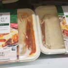 'Prankster' Sparks Outrage After Swapping Meat And Vegetarian Labels On Ready Meals