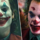 Joaquin Phoenix's Joker Movie Will Be Rated R