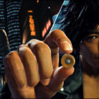 Yakuza Spin-Off Judgment Proves As Moreish As Its Mainline Siblings