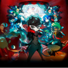 Persona Q2: New Cinema Labyrinth Is As Grueling As It Is Adorable