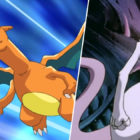 The Most Popular Pokemon Of All Time Have Been Decided In A Massive Survey