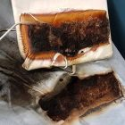 Boy Narrowly Avoids Injury After Tablet Left On Charge Overnight Sets Bed On Fire