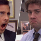The Office Is Being Pulled From Netflix