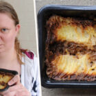 Woman Complains After Burning Cottage Pie She Put In Microwave For 45 Minutes
